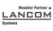 LANCOM Reseller Partner Bereich Fulda Rhön Hilders Hessen