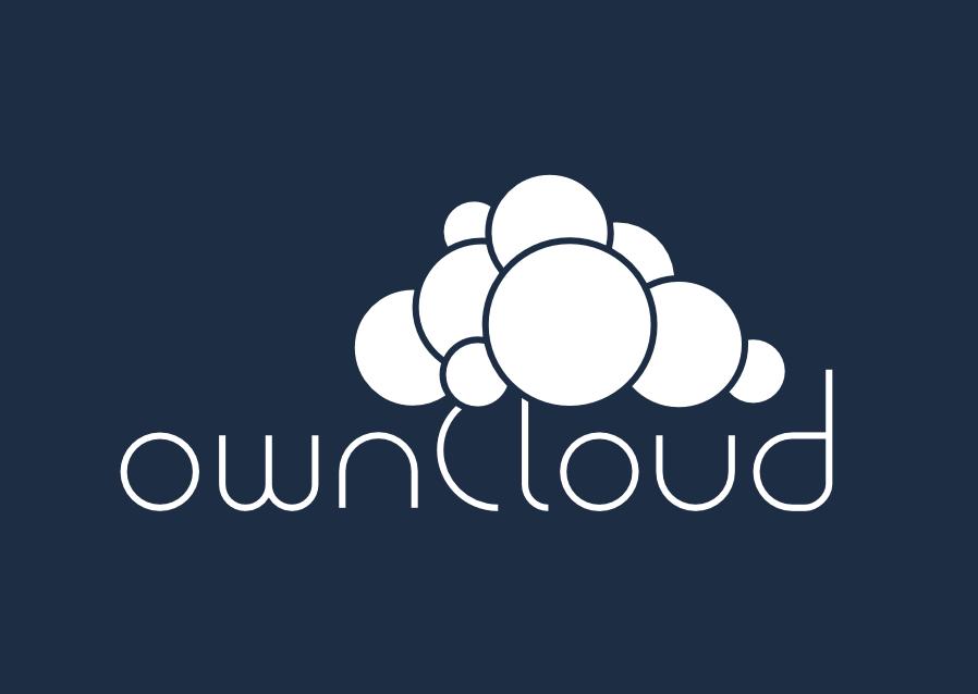 Eigene sichere und kostenlose Cloud-Lösung mit ownCloud