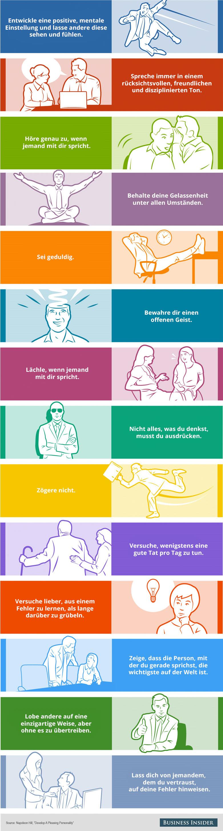 14-Gewohnheiten-von-außergewöhnlich-liebenswerten-Personen