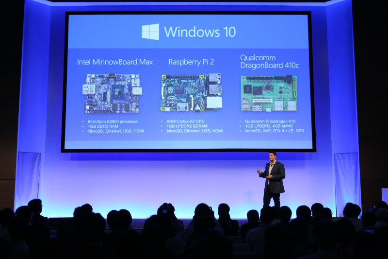 Microsoft markiert illegale Vorversionen statt gratis Upgrade