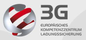 3G Europäisches Ladungskompetenzzentrum