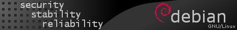 Installieren Sie Debian Linux in Windows mit VirtualBox
