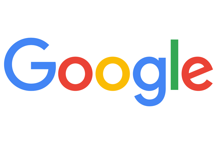 Google wird immer größer und viel mächtiger