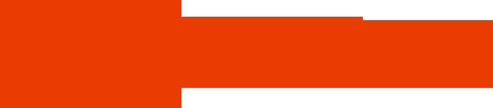 Office 365 – Warum sich der Umstieg lohnt